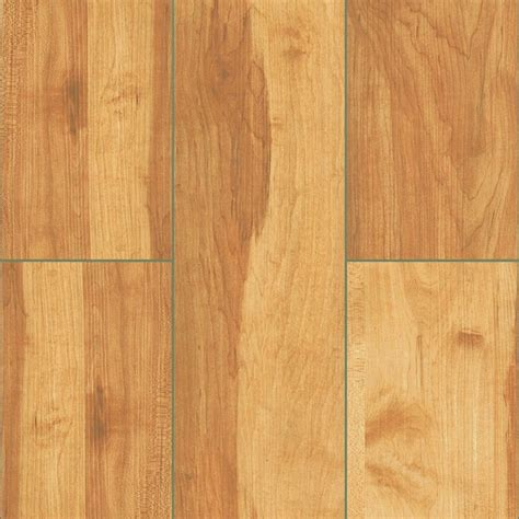Discount Wood Floors Tulsa - 479 best images about flooring on vinyl planks