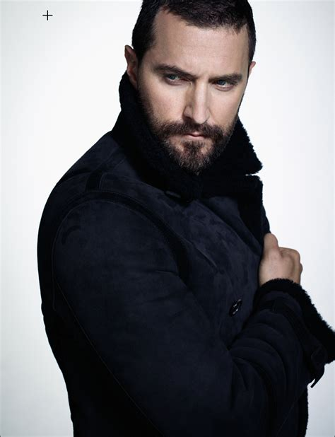 Richard Armitage richard armi picture (Richard Armitage