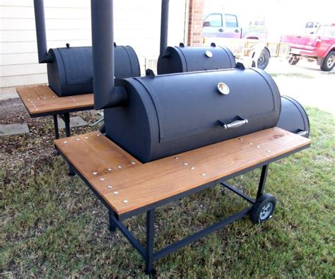 Pits For Sale Image Bbq Pits Smokers For Sale