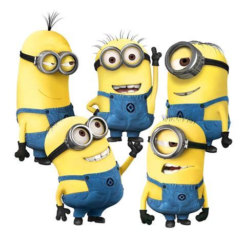 minion office minion office safety quotes quotesgram