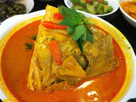 www resep resep gulai kepala ikan kakap sedap maknyus resep cara masak