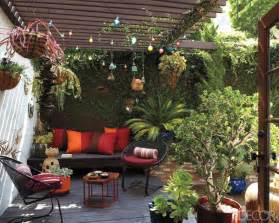 Outside Decorations by Outdoor Decor Ideas For Outdoortheme