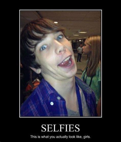 girl selfie fails 231 best funny selfies fails images on pinterest