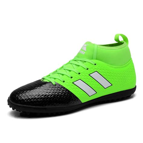 indoor soccer shoes for cheap cheap indoor football shoes 28 images 2016 2016 cheap
