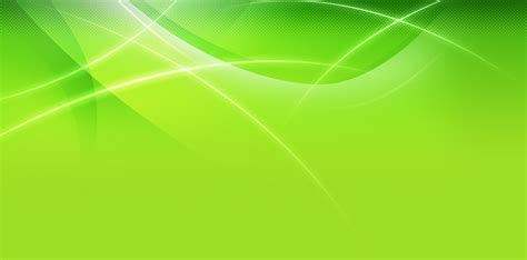 wallpaper green glass macenvelopes com portals default skins minimalist