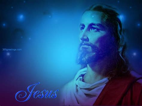 download jesus themes for pc desktop background jesus hd wallpapers free