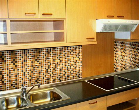 mexican kitchen tiles for backsplash cabinet ideas indian