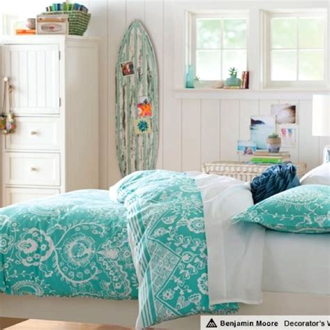 pottery barn teenage girl bedrooms pinterest the world s catalog of ideas
