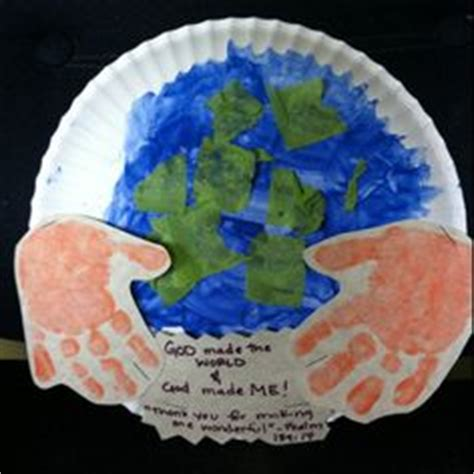 preschool crafts earth day quot quot teap preschool 1000 images about preschool creation on