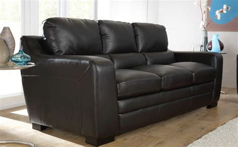 leather sofa furniture choice 71 best leather sofas images on living room
