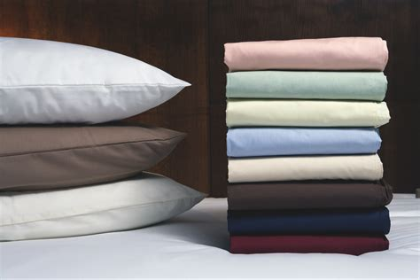 sheets for adjustable bed rainbow flat sheet adjustable bed linen co