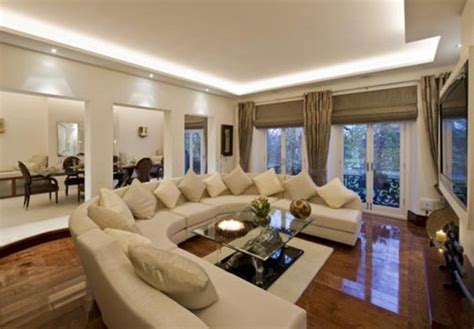 decorating large living rooms decorating ideas for large living rooms conceptstructuresllc