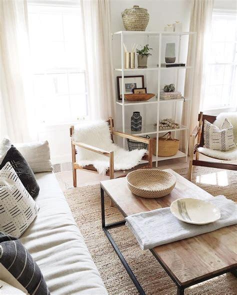 ikea living room ideas pinterest room size ikea living room decorating ideas cbrn resource network