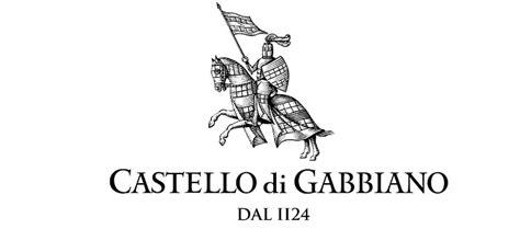 agriturismo di gabbiano di gabbiano beringer blass italia srl azienda
