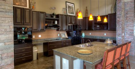 3 bedroom apartments in oklahoma city 3 bedroom apartments in okc solare apartment homes rentals