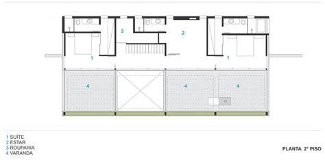 planta de casas plantas de casas o guia definitivo arquidicas