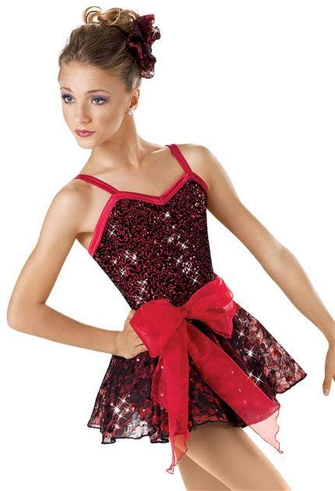 christmas attire for dance contest costume ideas 2017