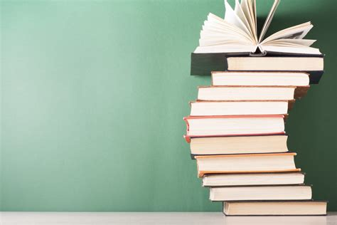 education books top 5 books all teachers should read impact teachers