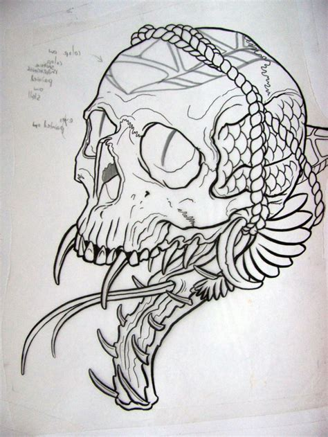 cartoon skull tattoo designs 21 best lizard tattoos pointy teeth images on