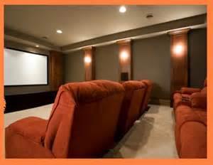 media room colors top media room colors interior design questions