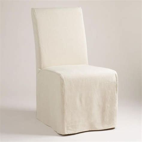 kitchen table chair slipcovers linen chair slipcover chair slipcovers eat in