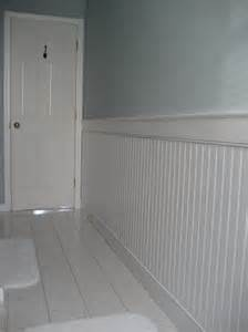 Prefab Wainscoting Beadboard Molding Images Frompo