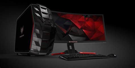 asus predator wallpaper jak samodzielnie złożyć komputer do gier wp tech