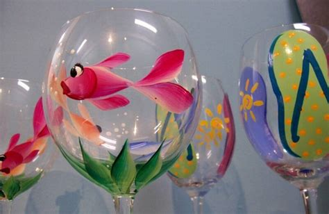 free glass painting glass painting designs and patterns easyday