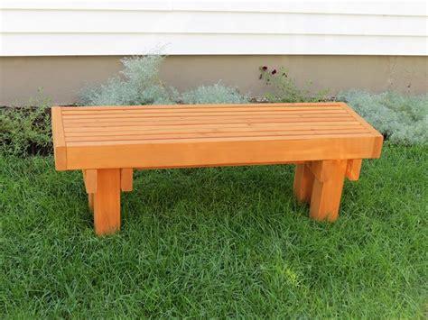 flower garden bench flower garden bench by cooltoolshed lumberjocks com