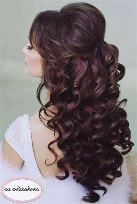 Wedding And Quinceanera Hairstyles by 15 Best Of Quinceanera Hairstyles
