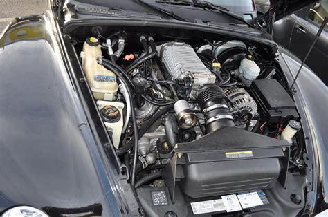 how cars engines work 2003 chevrolet ssr free book repair manuals 2003 chevrolet ssr custom pickup 182460