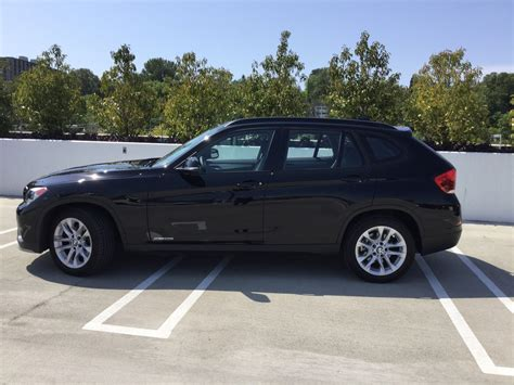 bmw x6 2008 for sale used 2008 bmw x6 used cars for sale cargurus autos post
