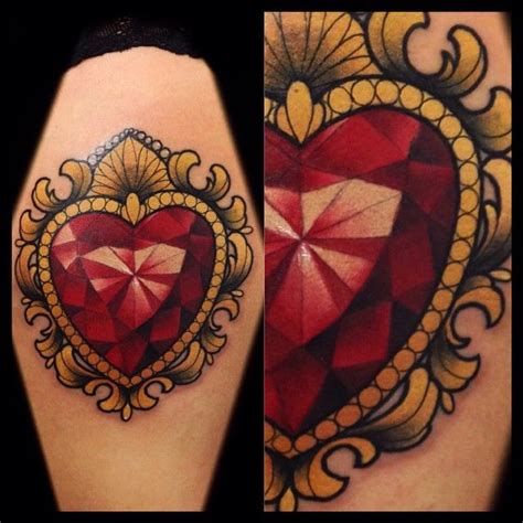 diamond tattoo neo traditional 17 best tattoo for girls images on pinterest lace cool