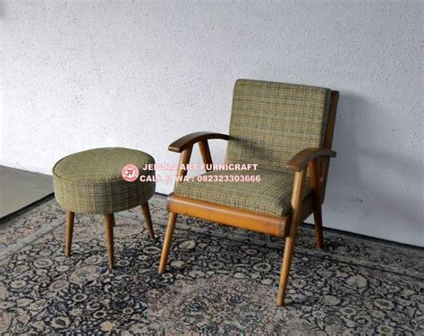 terbaru dan termurah kursi tamu jati vintage kuno