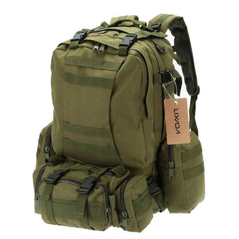 best molle pack 25 best ideas about molle pack on