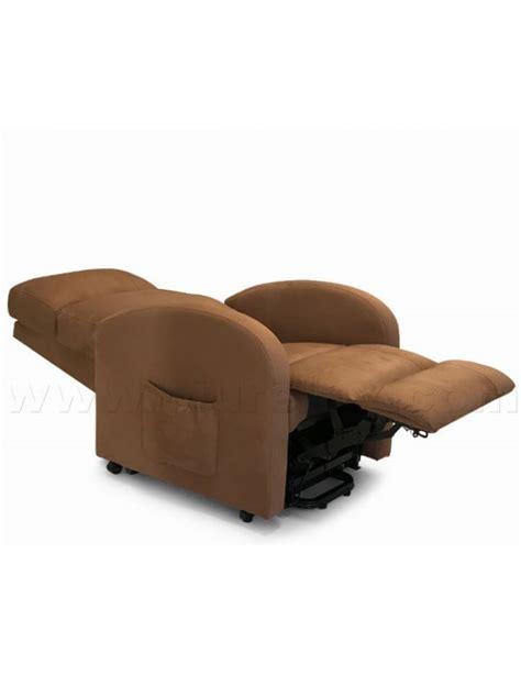 poltrone per massaggio poltrona relax elettrica per anziani e disabili con vibro