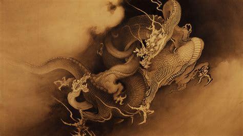 wallpaper desktop dragon dragon wallpapers best wallpapers
