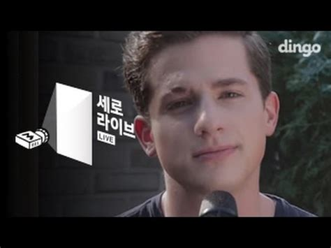 download mp3 charlie puth ft tyga one call away charlie puth one elaegypt