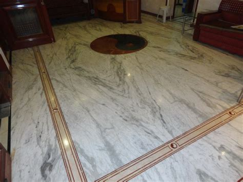 india marble tile indian marble floor tiles