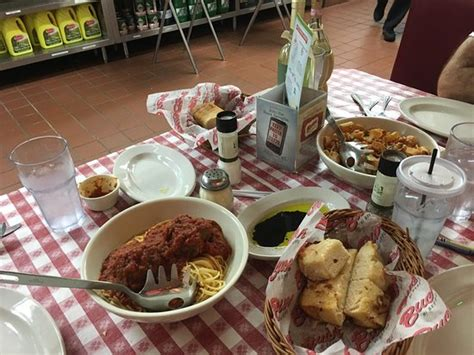 buca di beppo kitchen table reservations photo1 jpg picture of buca di beppo alpharetta