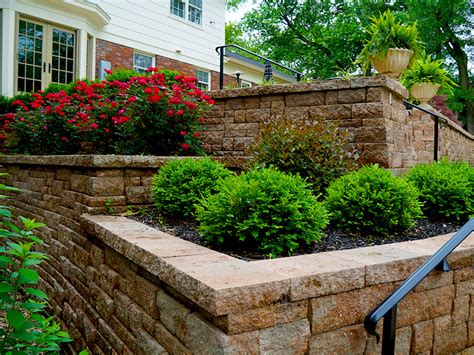 St Louis Landscaping Company Schmittel S Nursery Free St Louis Landscaping