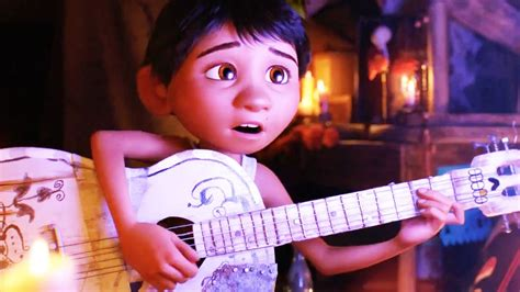 coco watch online hd coco trailer 2017 movie official hd youtube