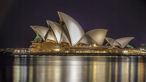 opera house sydney opera house the tourist destination with the best