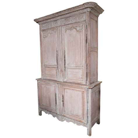 armoire french 19th century french armoire at 1stdibs