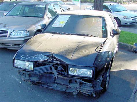 hayes car manuals 1990 volkswagen corrado spare parts catalogs 1990 vw corrado parts car stock 004459