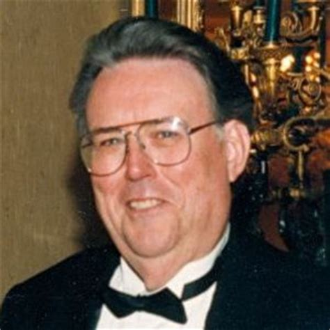 clinton brown obituary burleson laurel land