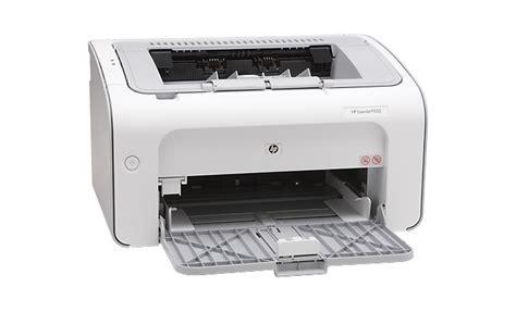 Toner Hp Laserjet P1102 Veneta hp laserjet pro p1102 printer zimall warehouse zimall s shopping mall