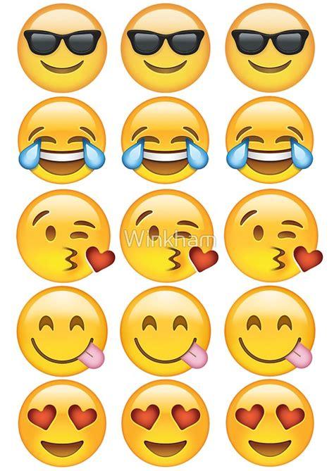 imagenes emoji para imprimir emoji sticker pack emoji world