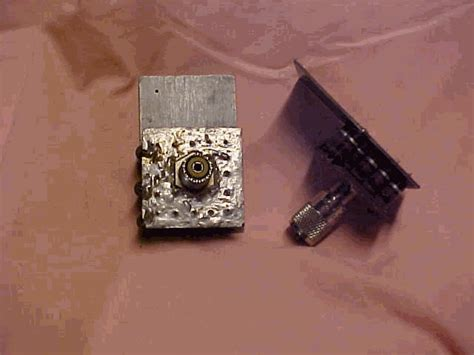 just radios resistors just radios resistors 28 images k5lad 50 years of ham radio memories antique radio