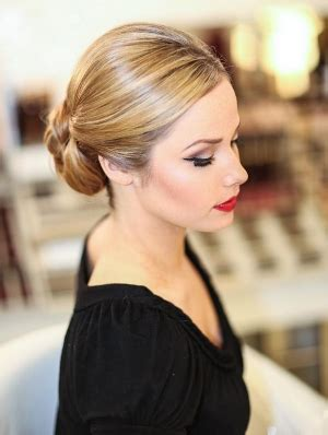 kristina shannon gets beautiful for her birthday at kristina shannon gets beautiful for her birthday at